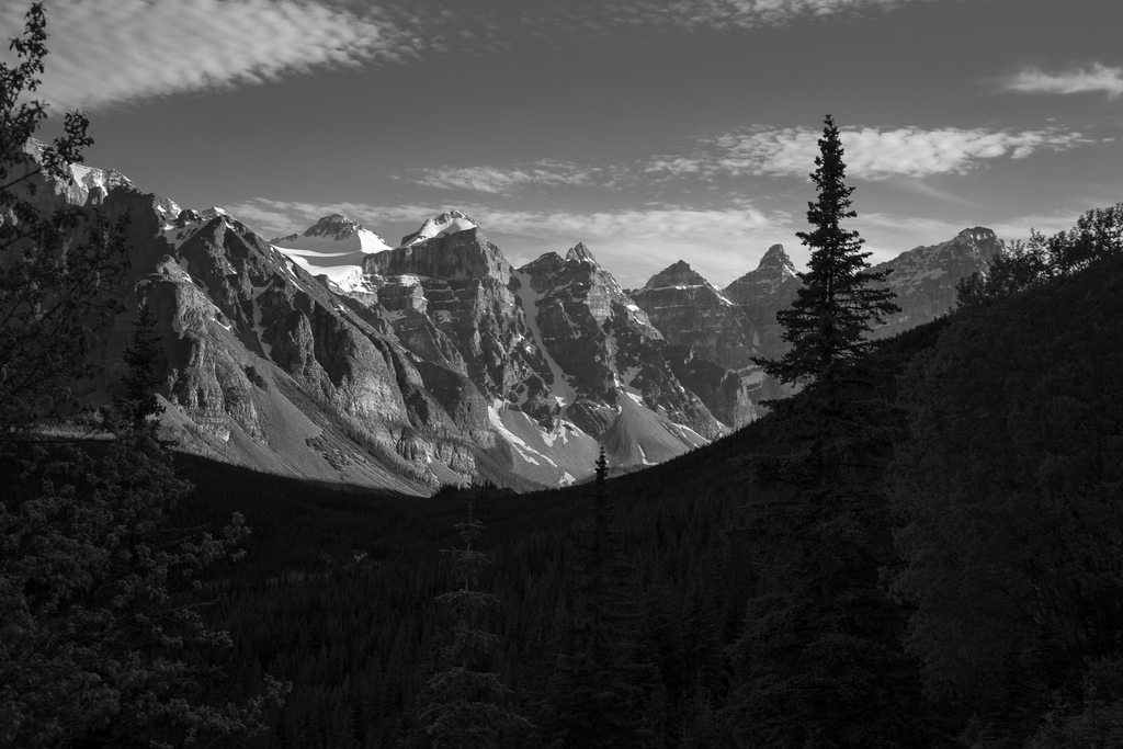 Banff National Park 269