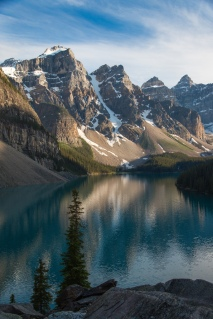Banff National Park 332