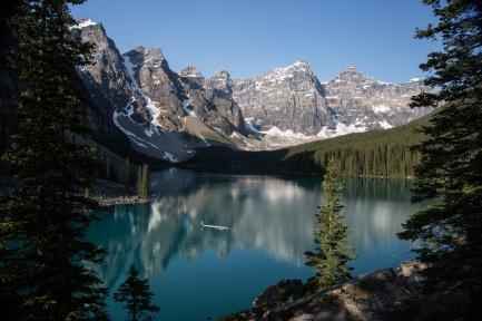 Banff National Park 448