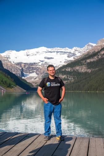Banff National Park 508