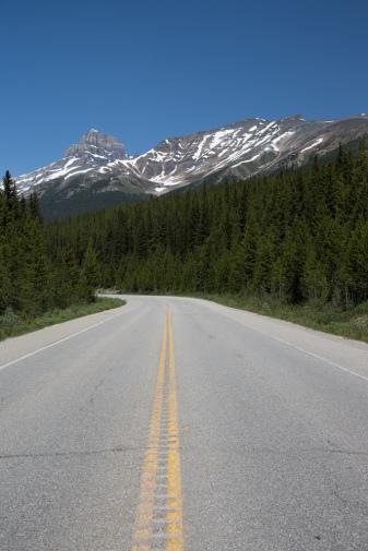 Banff National Park 62