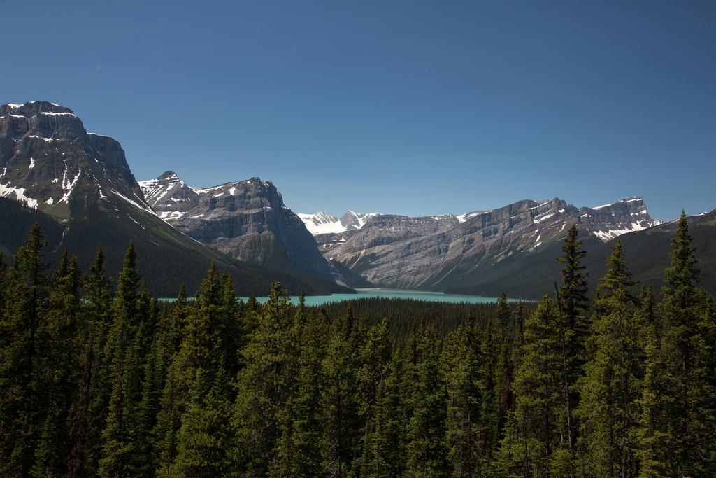 Banff National Park 63