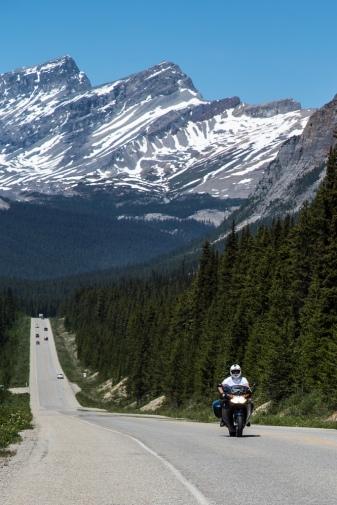 Banff National Park 88