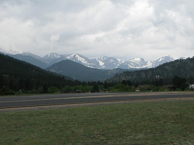 Days 07-08: Rain in Boulder - 3