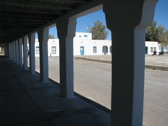 Death Valley 2008 - 4