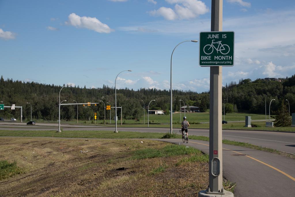 Edmonton Alberta 139