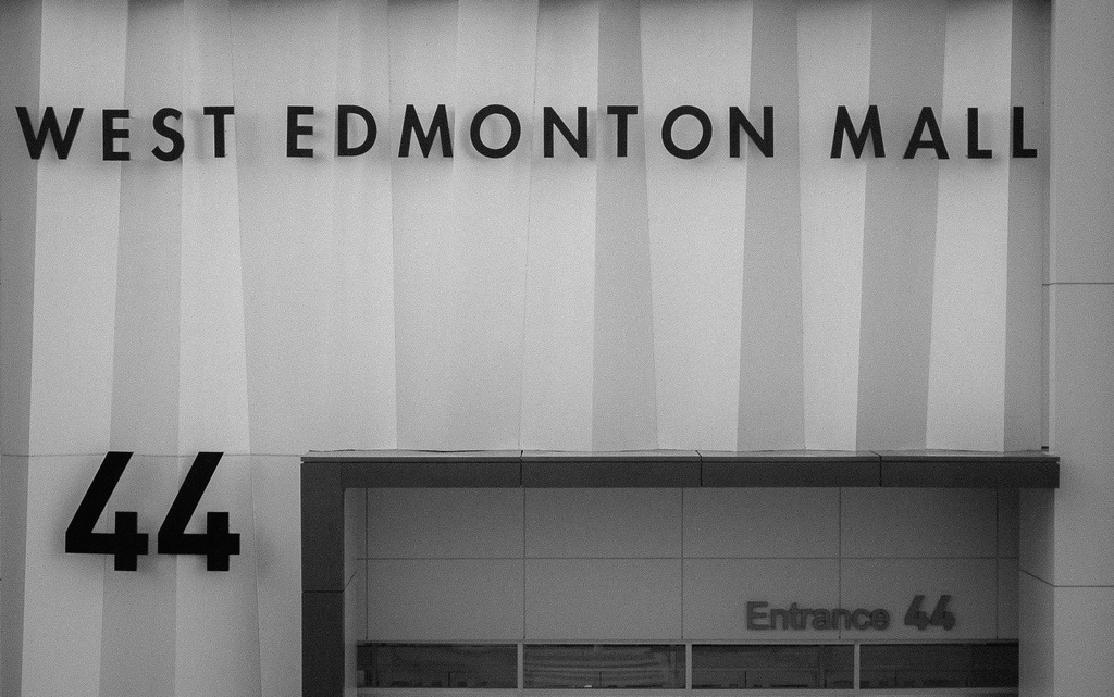 Edmonton Alberta 6