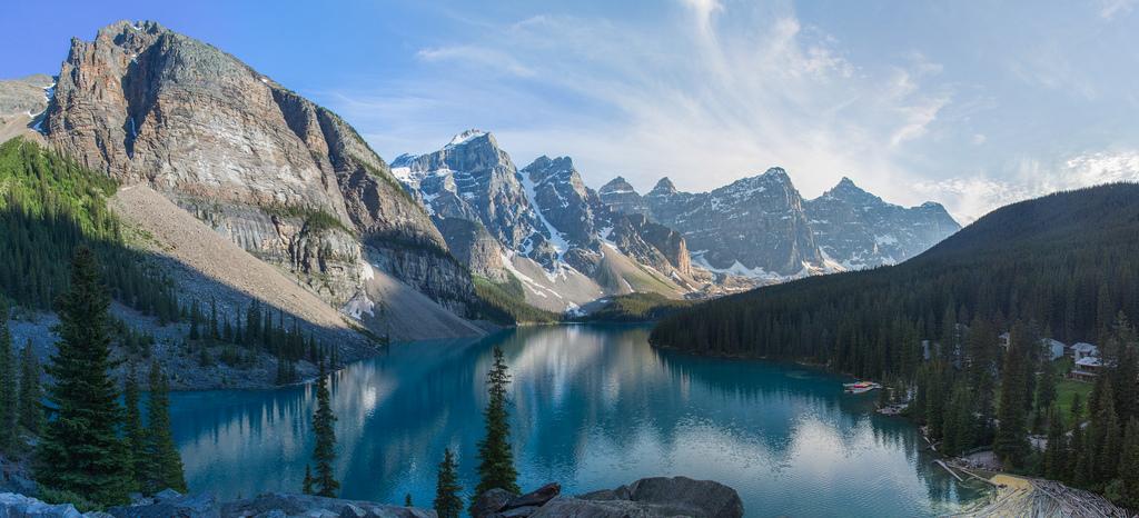 [Group 1]-Banff_National_Park-320-Edit_Banff_National_Park-329-Edit-10 images