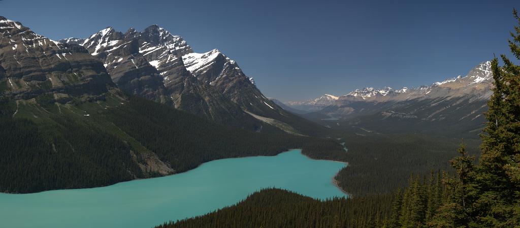 [Group 15]-Banff_National_Park-108_Banff_National_Park-113-6 images