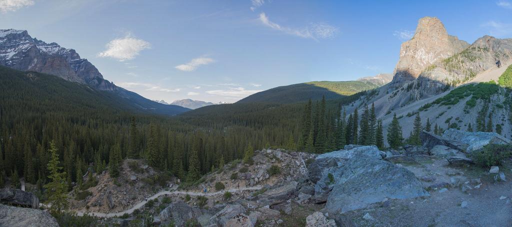 [Group 3]-Banff_National_Park-299-Edit_Banff_National_Park-306-Edit-8 images
