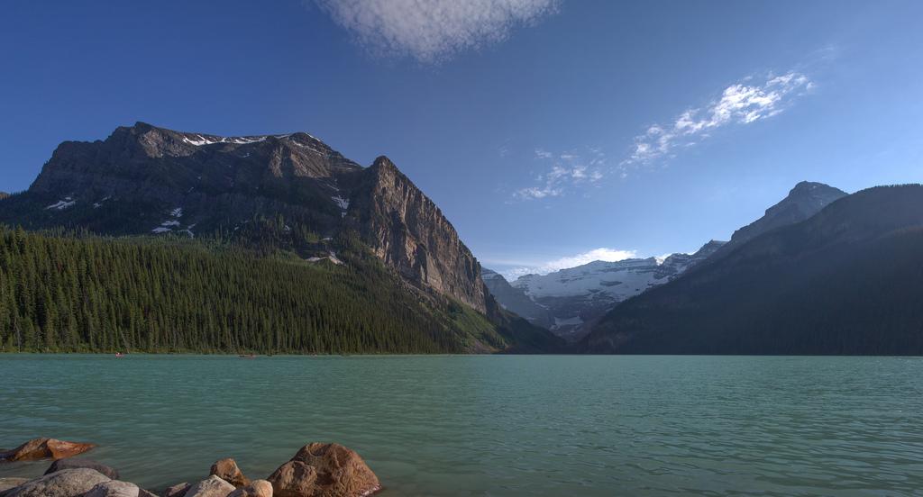 [Group 5]-Banff_National_Park-250_Banff_National_Park-254-5 images