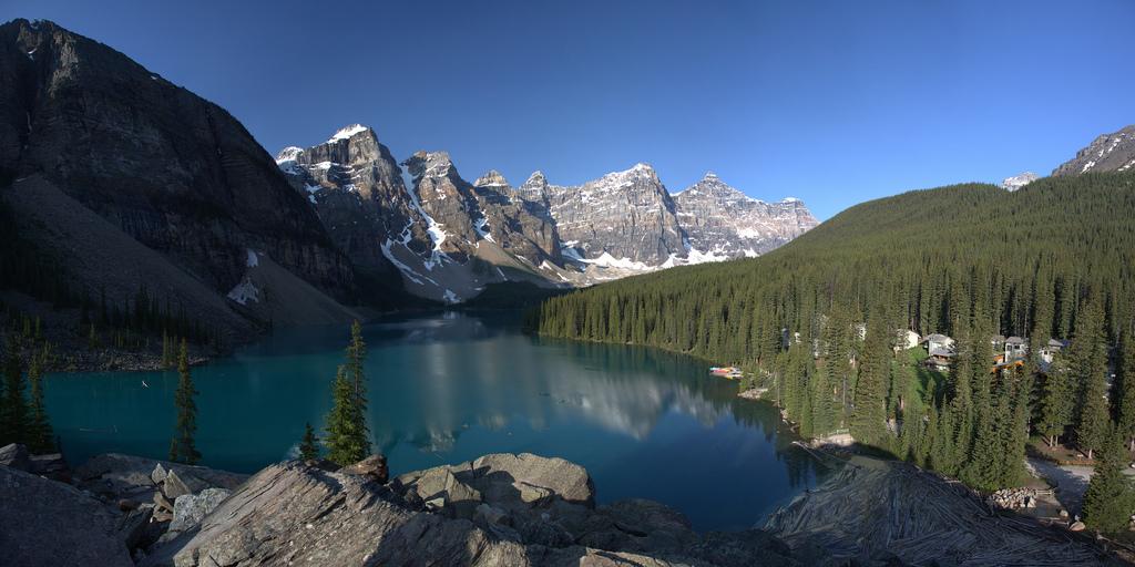 [Group 9]-Banff_National_Park-420_Banff_National_Park-427-8 images