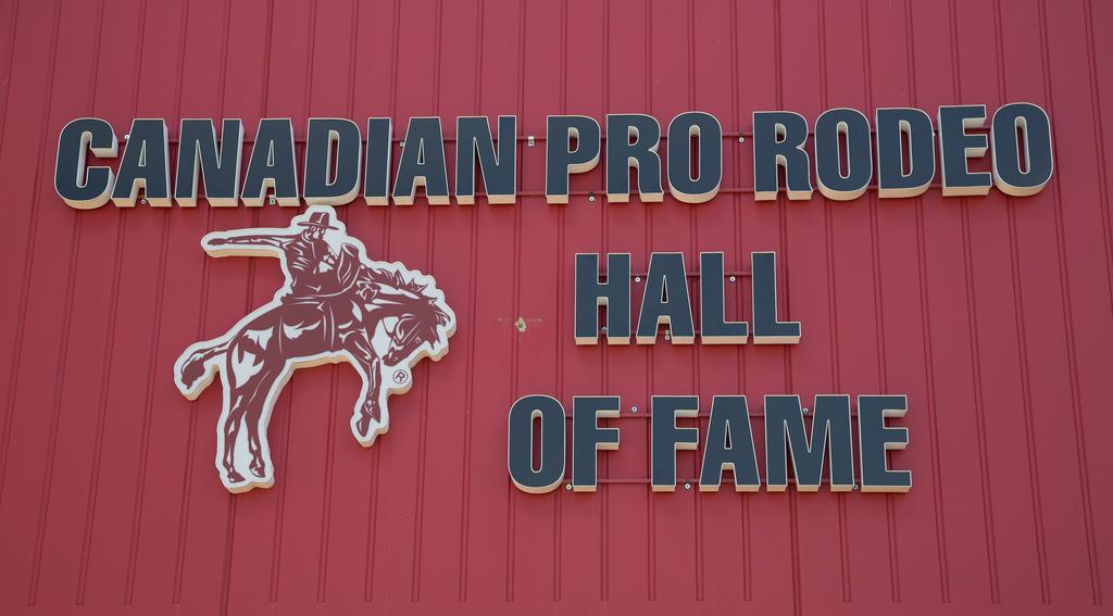 Panoka Rodeo 1001