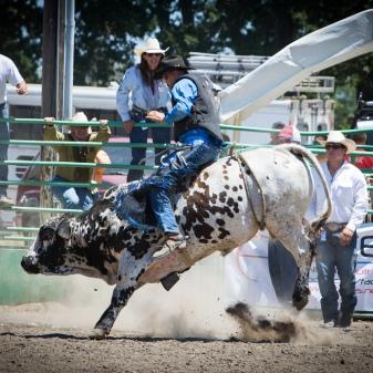 Sacramento_Rodeo (10 of 40)