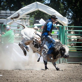 Sacramento_Rodeo (12 of 40)