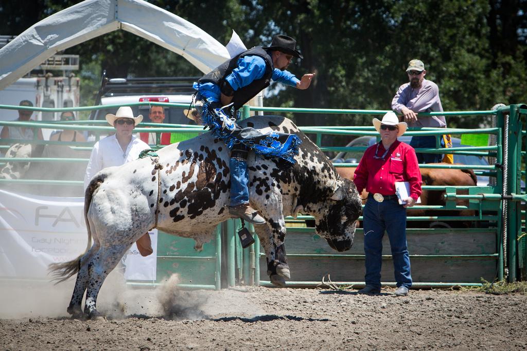 Sacramento_Rodeo (13 of 40)