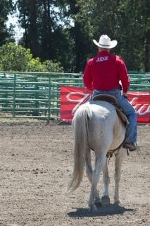 Sacramento_Rodeo (15 of 40)