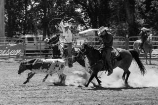 Sacramento_Rodeo (22 of 40)
