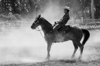 Sacramento_Rodeo (23 of 40)