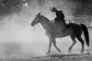 Sacramento_Rodeo (24 of 40)