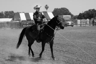 Sacramento_Rodeo (25 of 40)