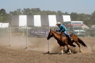Sacramento_Rodeo (28 of 40)