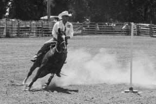 Sacramento_Rodeo (31 of 40)
