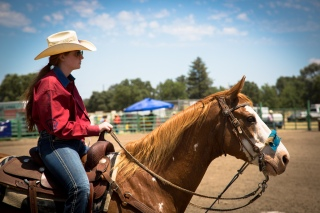 Sacramento_Rodeo (32 of 40)