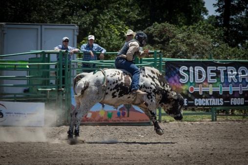 Sacramento_Rodeo (37 of 40)
