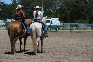 Sacramento_Rodeo (6 of 40)