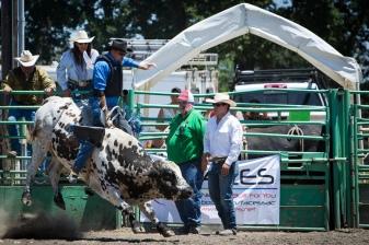 Sacramento_Rodeo (9 of 40)