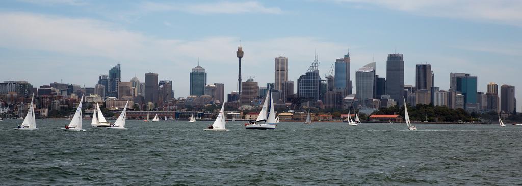 Sydney 141