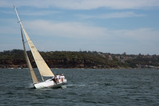 Sydney 144
