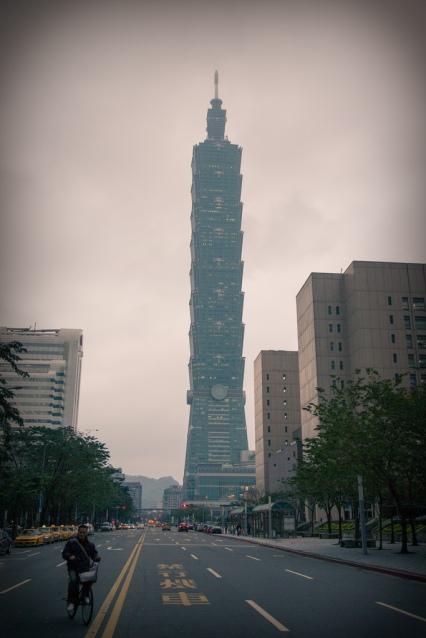 Taiwan 003