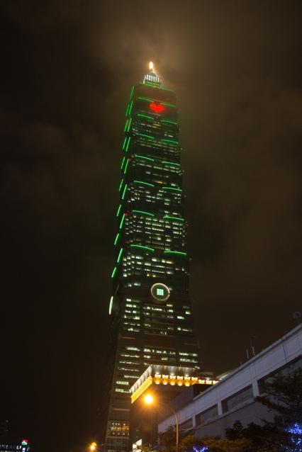 Taiwan 019