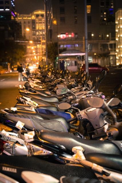 Taiwan 022