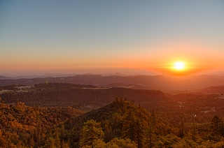 sunset_hdr-1