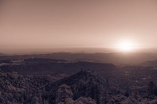 sunset_hdr-2