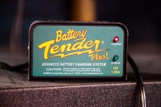 battery-6