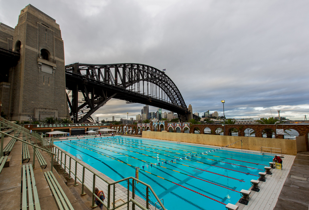 north_sydney_pool-1