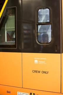sydney_rail-1