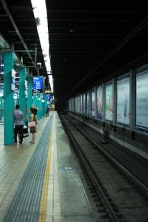 sydney_rail-2