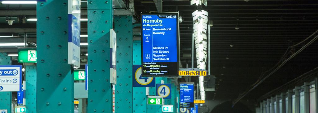 sydney_rail-3