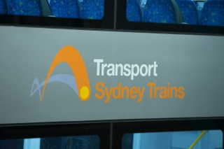 sydney_rail-5