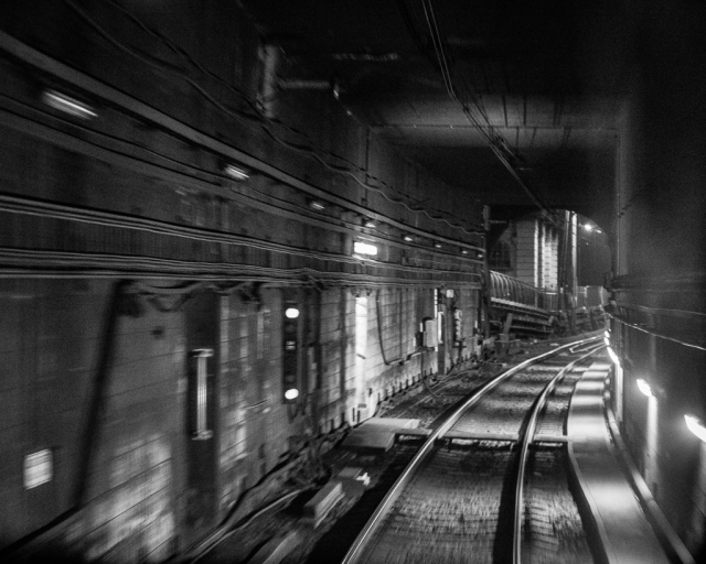 sydney_rail-7