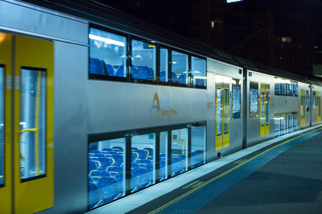 sydney_rail-8
