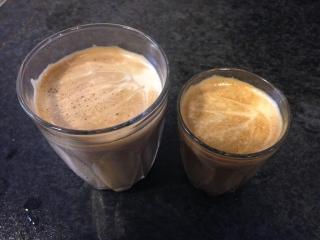 Australian_coffee_school-12