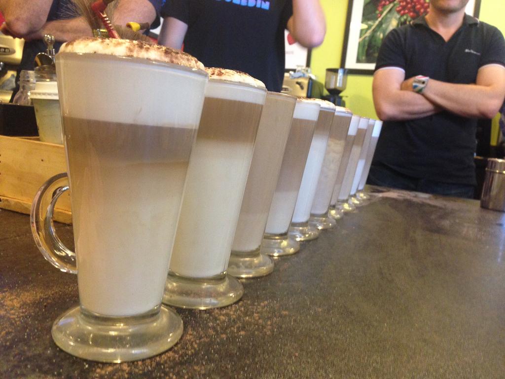 Australian_coffee_school-14