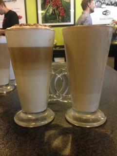 Australian_coffee_school-16