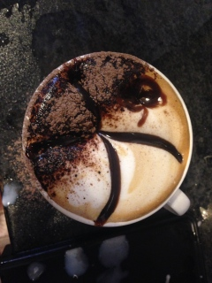 Australian_coffee_school-19